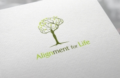 Alignment for Life