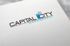 Capital City Management