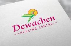 Dewachen Healing Centre