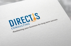 Directis Consulting
