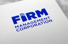 Firm Management
