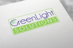 GreenLight Solutions