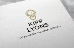 Kipp Lyons