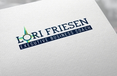 Lori Friesen Executive Business Coach