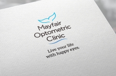 Mayfair Optometric Clinic