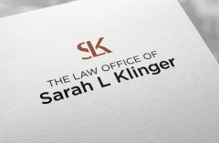 The Law Office of Sara Klinger