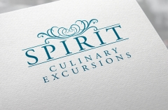 Spirit Culinary Excursions