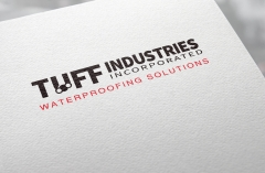 Tuff Industries
