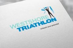 Westshore Triathlon