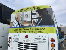 mayfair-optometric-clinic-bus-wrap-ad