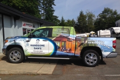 handsome-dans-vehicle-wrap