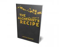 alchemist-recipie