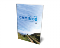 two-caminos