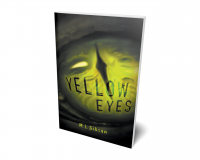 yellow-eyes