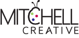 Mitchell Creative